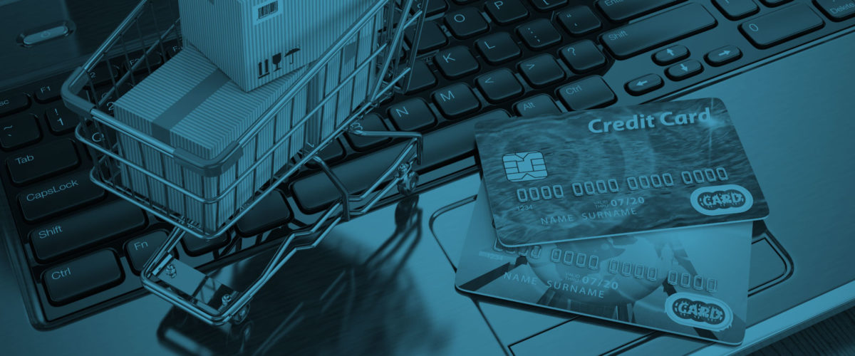 E-komerce