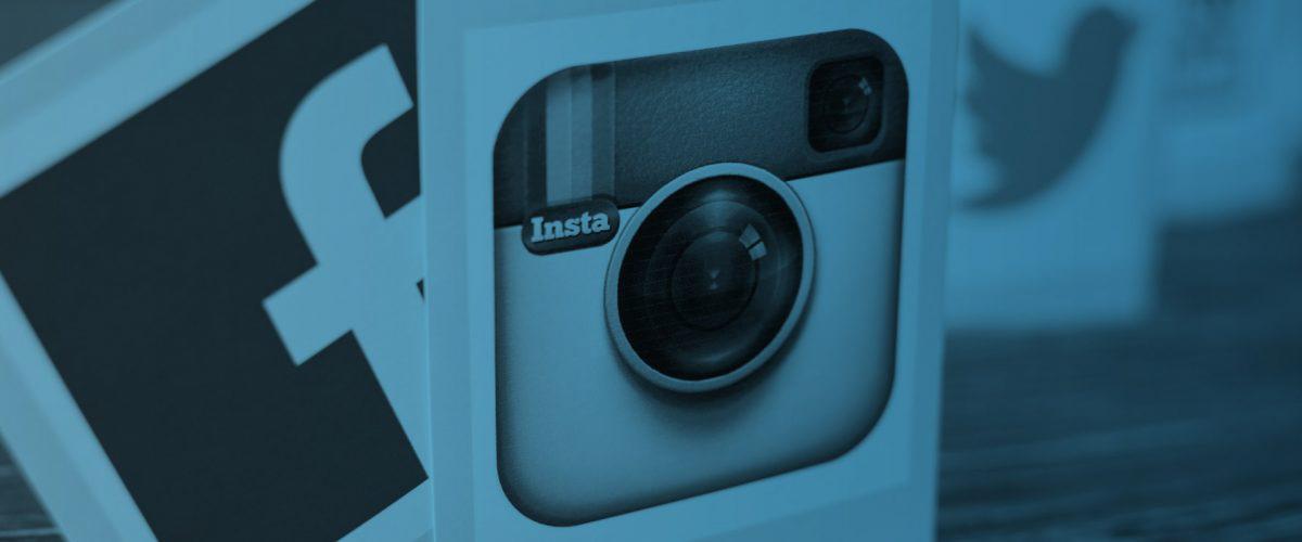 Infinitum Agency instagram