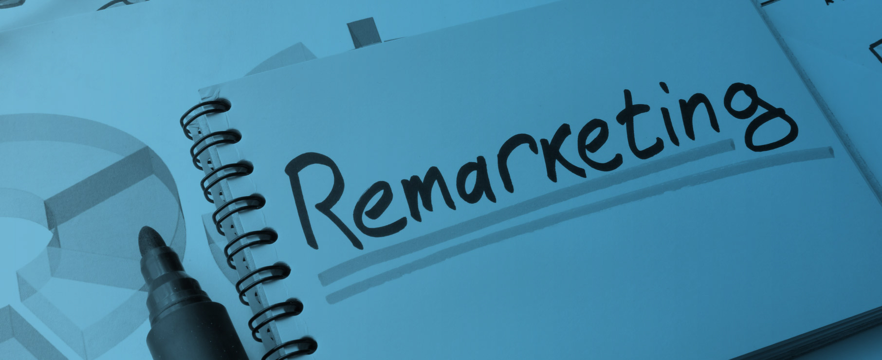 Infinitum Agency remarketing