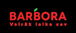 barbora - infinitum agency