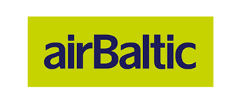 Infinitum Agency airbaltic