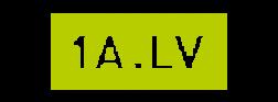Infinitum Agency 1a.lv
