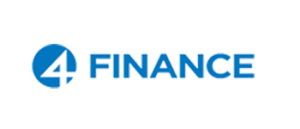 Infinitum Agency 4finance
