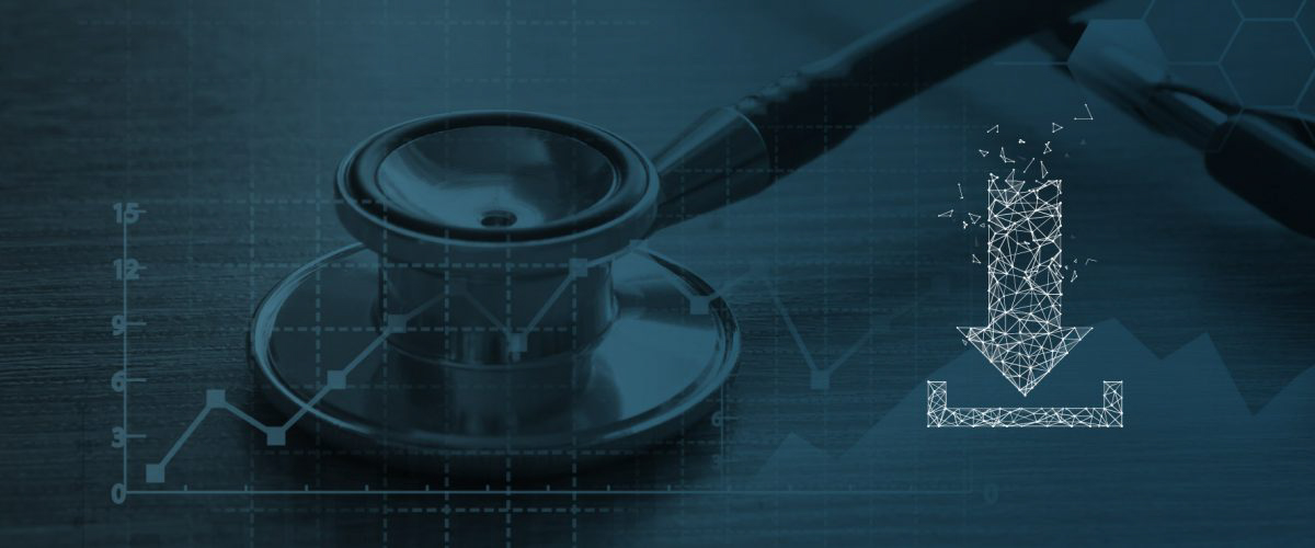 Infinitum Agency medicine