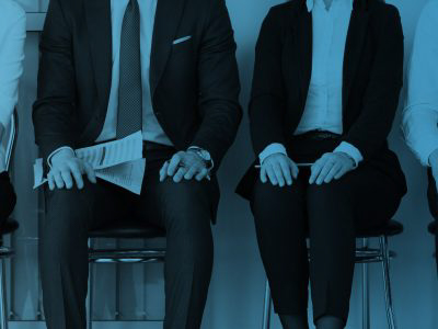 Infinitum Agency business