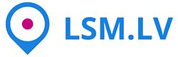 Infinitum Agency lsm.lv