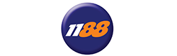 Infinitum Agency 1188.lv