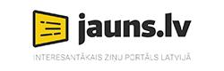 Infinitum Agency jauns.lv