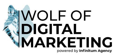 DigitalWolfLogo2