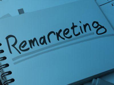 RemarketingsHead2