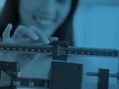 WeightLossRiga-Case-Study