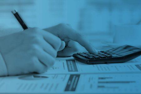 4FinanceHeader