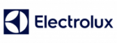 ElektroluxLogoo