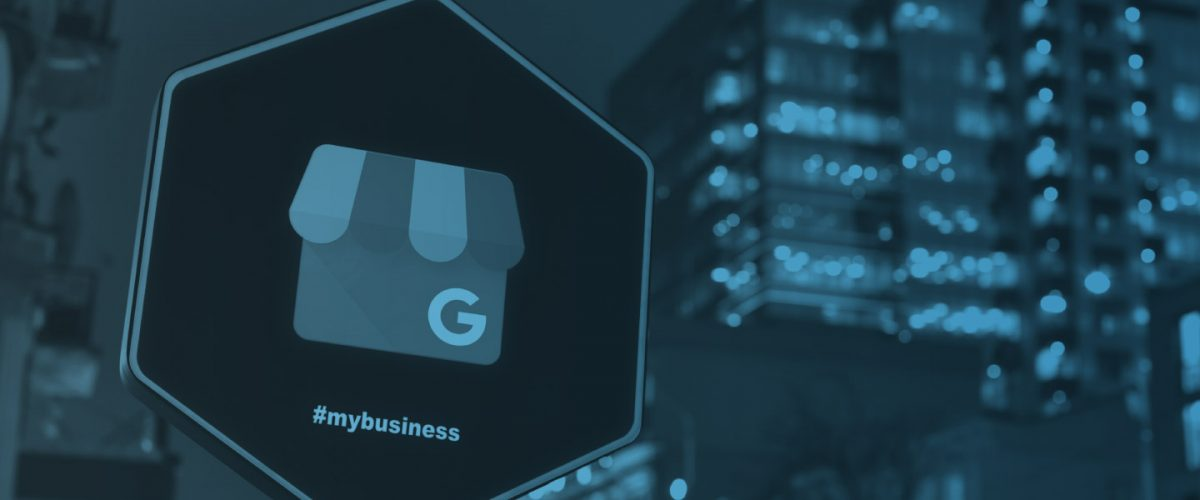 Header-Bildes-Business